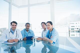 Why Brokers Should offer Self-Funded Health Plans